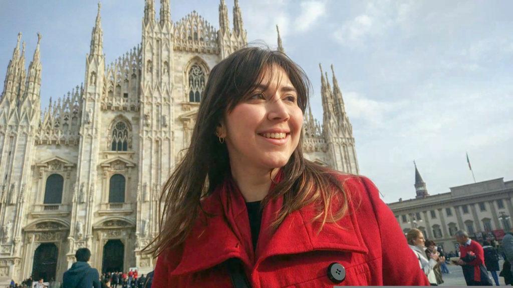 Giovana Penatti blog