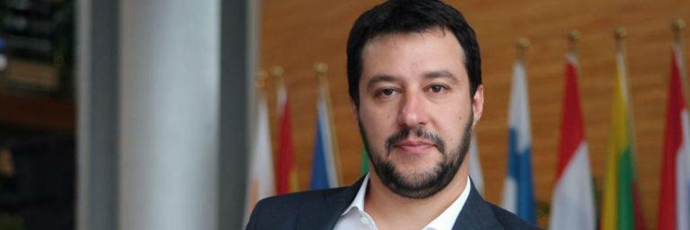 Decreto Salvini aprovado: o que muda na cidadania italiana?
