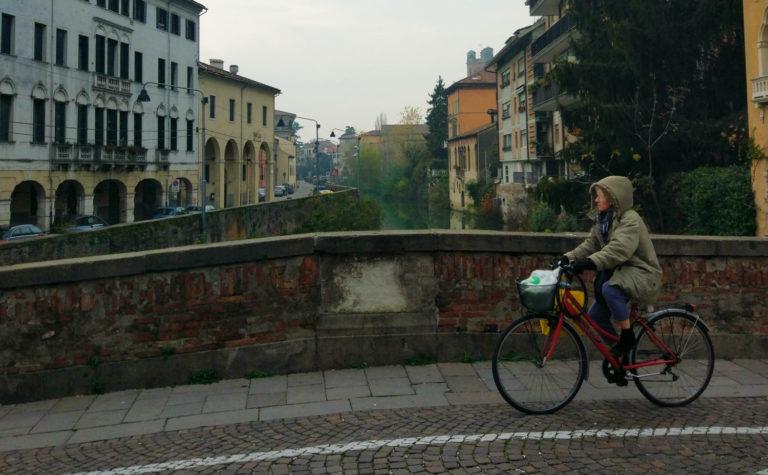5 hábitos italianos para levar de volta para o Brasil