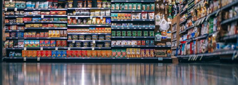 FAQ: como são os supermercados na Itália