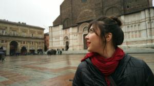 catedral bolonha turismo