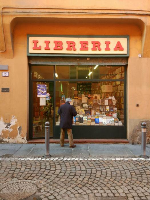 loja italia