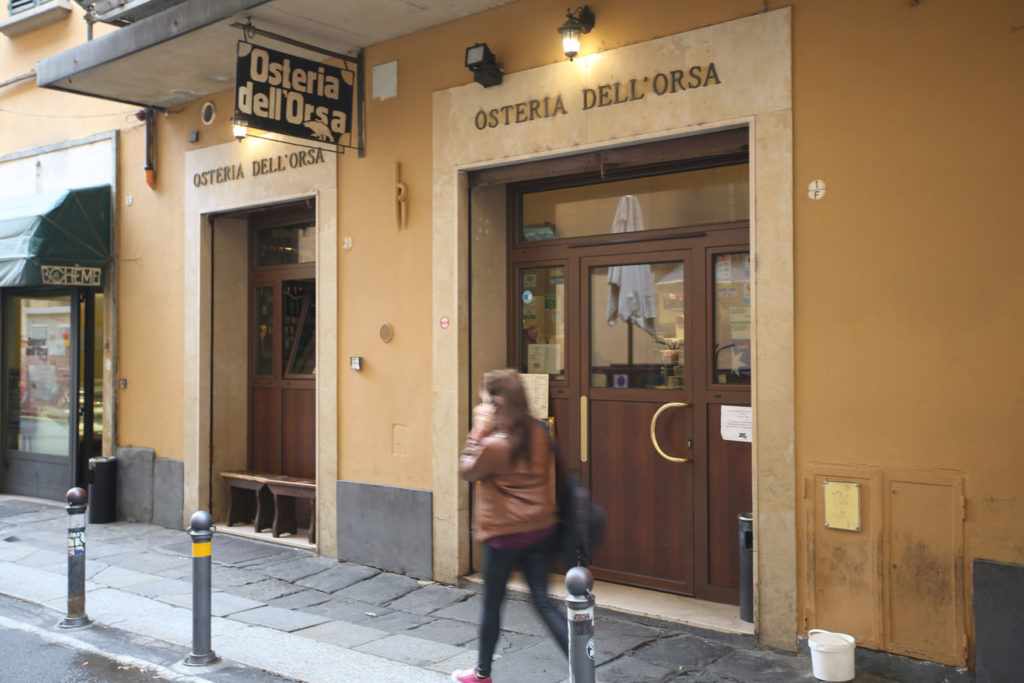 110516_osteria_orsa