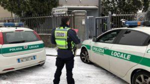 vigile cidadania italiana