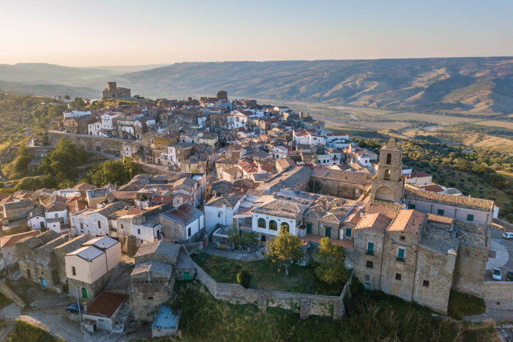 airbnb vila italia
