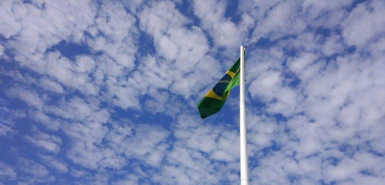 10 saudades do Brasil quando você vai morar fora