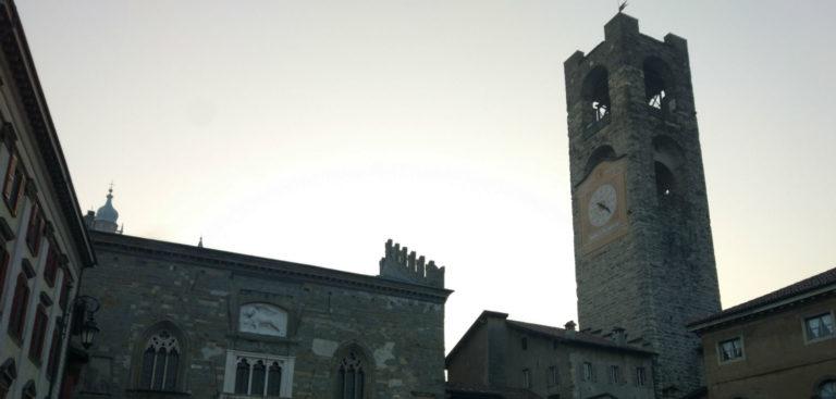 10 fotos para fazer em um dia em Bergamo, na Itália
