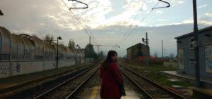 viajar de trem destaque