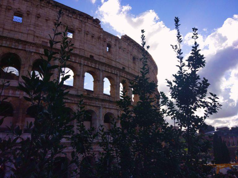 Onde e o que comer em Roma: as melhores comidas do mundo numa só cidade