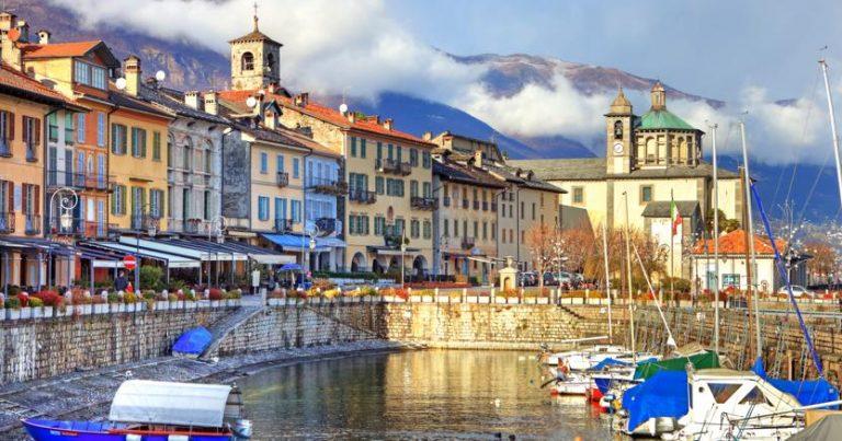 Por que a cidadania italiana é cancelada?