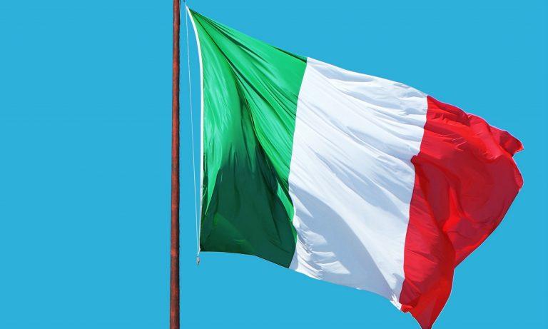 Quanto custa a cidadania italiana?