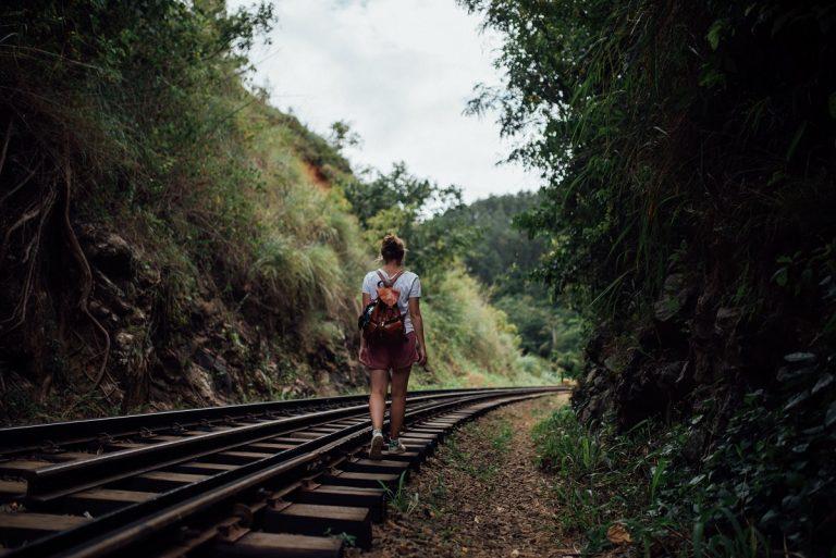 5 dicas que gostaria de saber na minha primeira viagem
