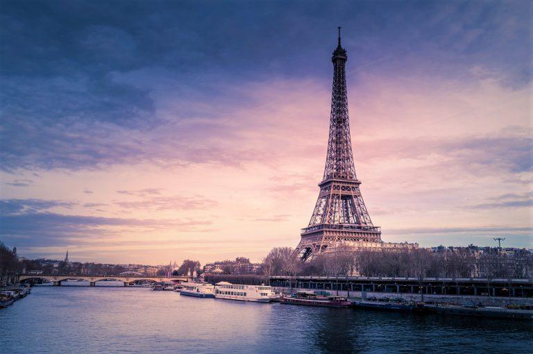 Brasileiros precisam de visto para a Europa? Entenda o que é o ETIAS