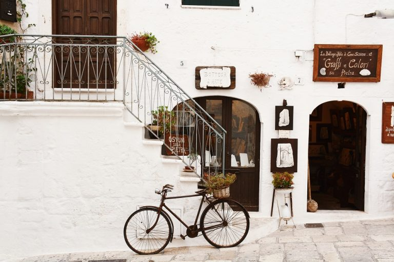 5 dicas para alugar uma casa ou apartamento na Itália