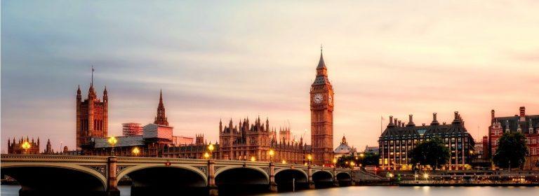O que fazer em Londres em um dia?