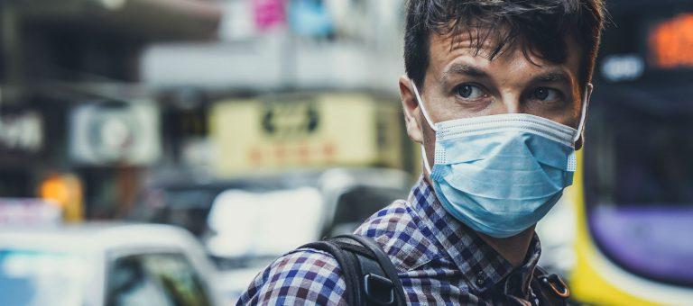 Coronavírus na Itália: como está por aqui (até agora)