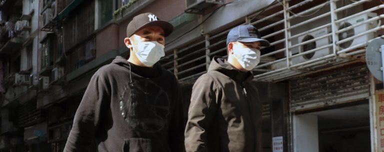 Desmascarando 5 fake news de coronavirus na Itália