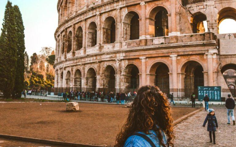 5 coisas que queria saber antes de morar na Itália