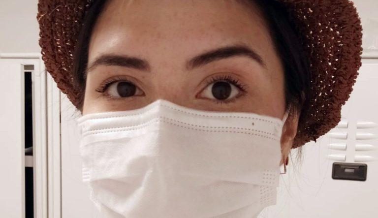 De volta ao trabalho: a reabertura da Itália pós-coronavírus