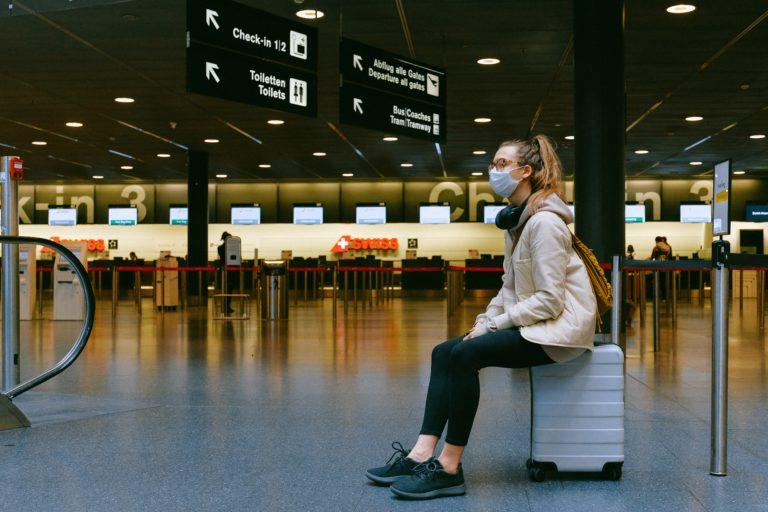 Viajar na Europa com coronavírus: como saber se é seguro visitar outro país?