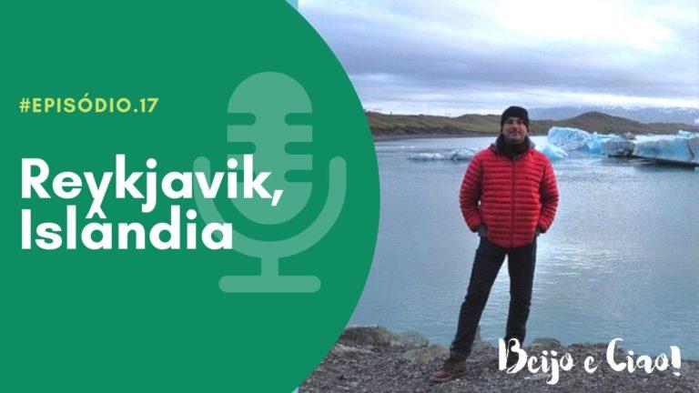 Afinal, o que tem para fazer na Islândia?