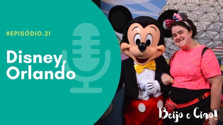"""Memory Maker: como é o """"passe livre"""" de fotos da Disney"""