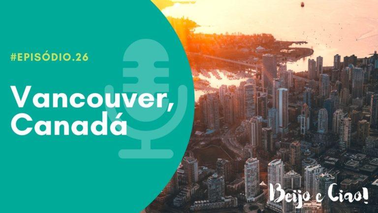 Intercâmbio no Canadá: qual o melhor momento para fazer?